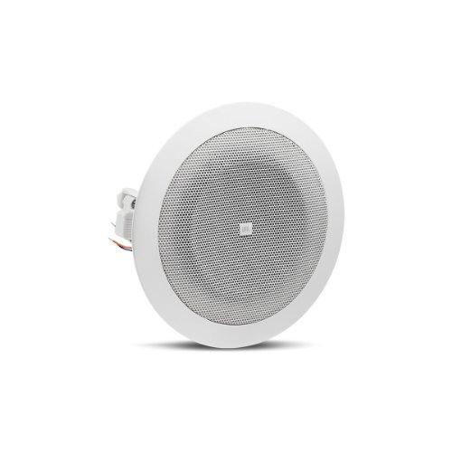 Jbl 8124 4 Open Back Ceiling Speaker Buy Online In Qatar At Qatar Desertcart Com Productid 26432591