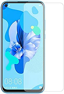 Tempered Glass Screen Protector For Huawei Nova 5T