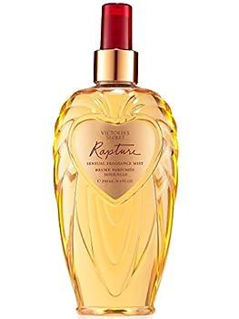 Victoria s Secret Rapture Sensual Fragrance Body Mist 8.4oz