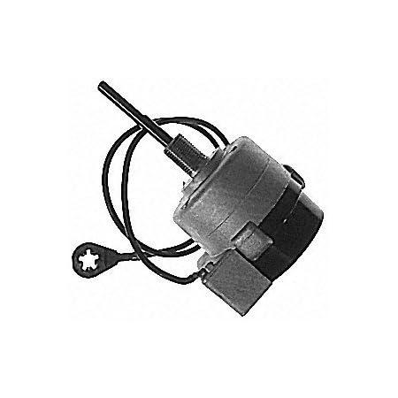 Standard Ignition WP-461 Windshield Wiper Switch