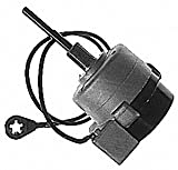 Standard Motor Products DS-577T Wiper Switch