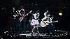 東京ラヴソング -LiVE is Smile Always〜PiNK & BLACK〜 in 日本武道館「いちごドーナツ」-