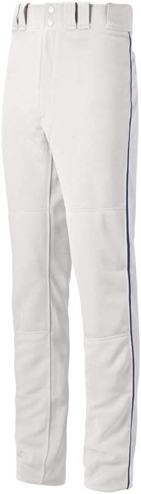 Mizuno Adult Men's Houston Mall Premier Pro latest Baseball Pant Piped G2