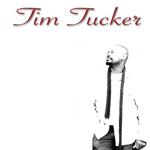 Tim Tucker