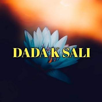 DADA K SALI (Instrumental Version)