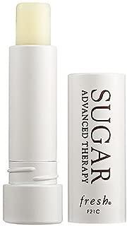 Fresh Sugar Advanced Therapy Lip Treatment Translucent 0.15 oz