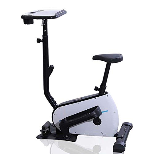 Gewichtsverlies machine Magnetisch Gecontroleerde Mute Jogging Machine, Klimmen Machine, Stepper, Aerobic Fitness kan worden uitgeoefend op vele plaatsen, met een platte Commissarissen Aan Zet een kop