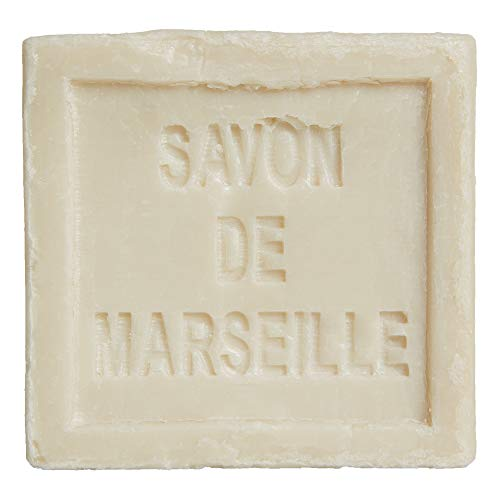 Product Image of the Pre de Provence Marseille Shea Butter Enriched Artisanal French Soap Bar