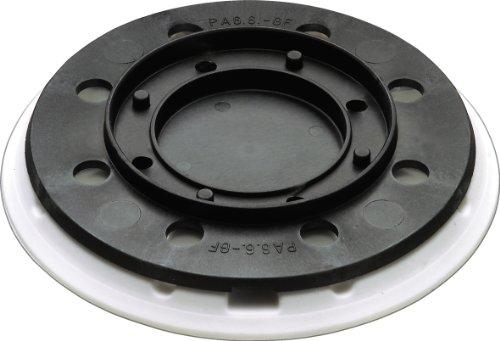 Festool 492280 Schleifteller ST-STF-ES 125 weich