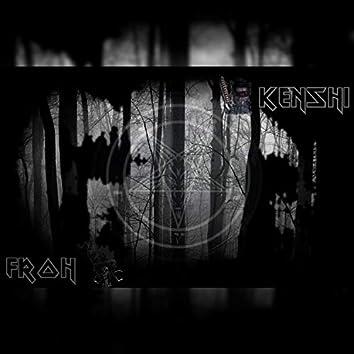 The Void (feat. Ken$hi Black)
