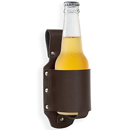 GreatGadgets 1880 Beer Holster