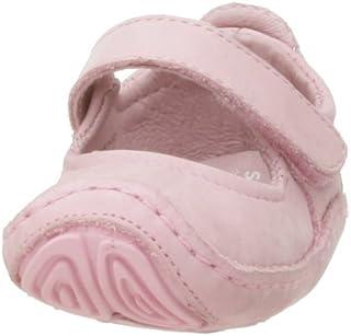 Kimloog Unisex Baby Halloween Thick Cotton Floor Socks Newborn Toddler Flock Pumpkin Ankle Bootie
