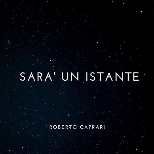 Roberto Caprari
