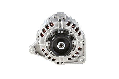 HELLA 8EL 011 711-571 Generator - 120A