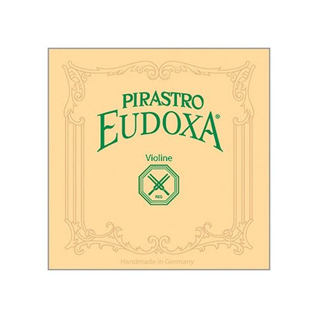PIRASTRO Eudoxa Violinsaite A 14