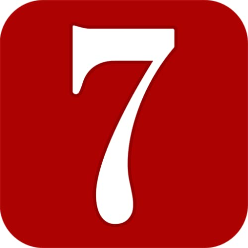 7 Habits: The Foundational Principles by Stephen R. Covey