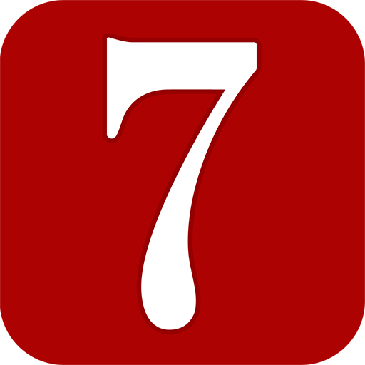 7 Habits: The Foundational Principles by...