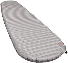 Therm-a-Rest NeoAir XTherm Ultralight Backpacking Air Mattress, WingLock Valve, Regular - 20 x 72 Inches