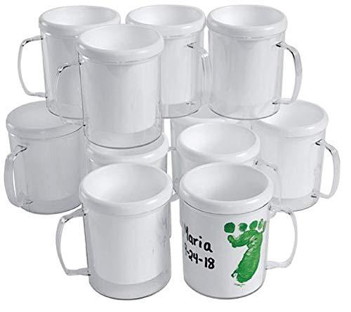 Consejos para Comprar dia del padre taza para comprar online. 5