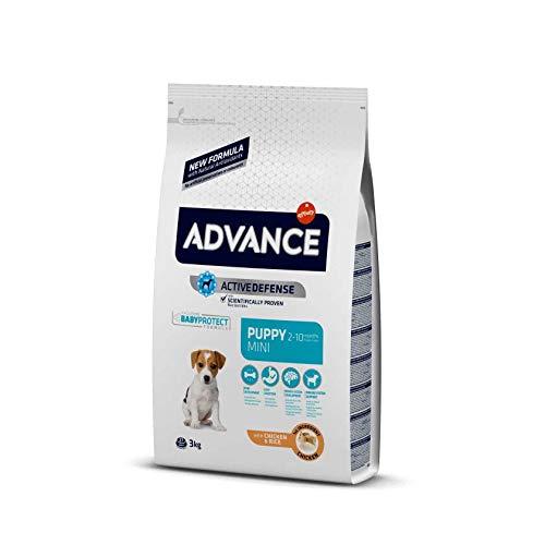 Advance Puppy Mini Baby Protect 1,5 kg ⭐