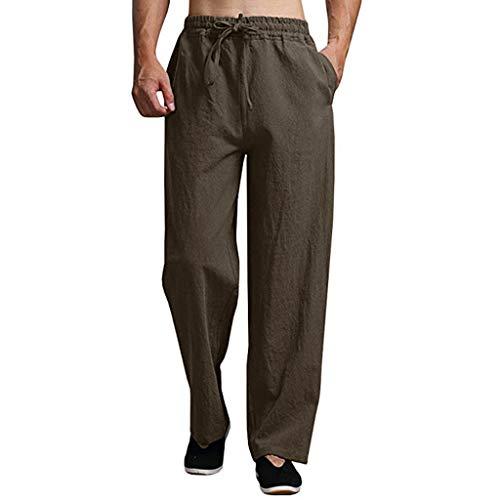 Kolumbianische Hosen drücken breite Jeans Mann Trekkinghosen Mann Hosen Mann 50w 34l Hosen Napoli Fußball Arbeitskleidung Hose Outlet Padel Hosen