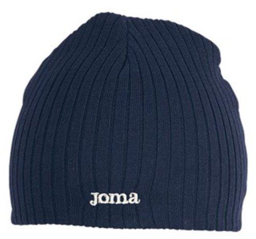 Joma Winter Hat Pack 12Units Uniforms Accesorios Deportivos