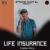Life Insurance [Explicit]