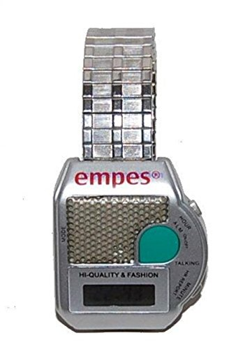 empes - -Armbanduhr- mv6694S