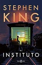 Amazon.es: King: Joyería