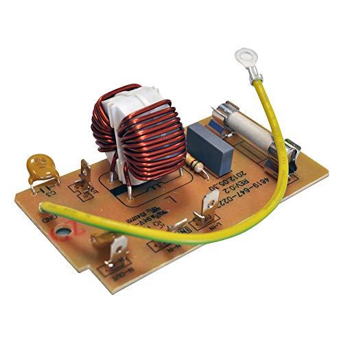 horno de microondas whirlpool wm1207d 0.7 p3 fabricante Whirlpool