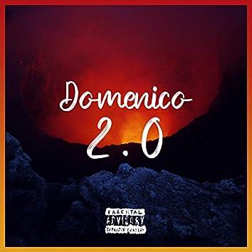 Domenico 2.0