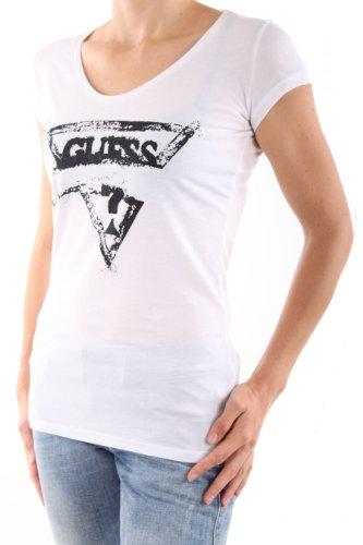 Guess Camiseta de mujer