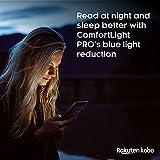 Zoom IMG-2 kobo clara hd lettore e
