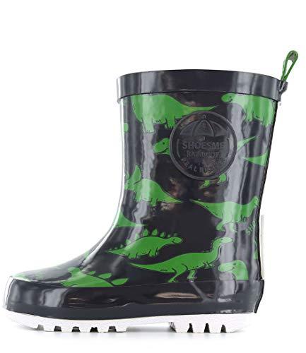 Shoesme Garçon Bottes de Pluie