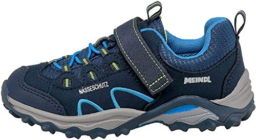 Meindl Kinder Outdoorschuh 30 EU