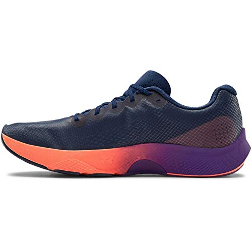 Under Armour Men's Charged Pulse Running...