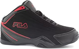 Fila Kids' SLAM 12C 2 Skate Shoe