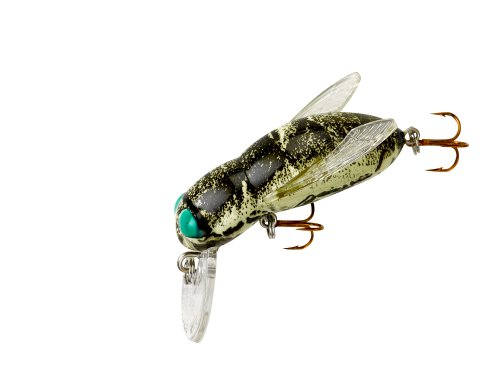 Rebel Bumble Bug Fishing Lure - Horse Fly