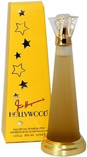Fred Hayman Hollywood for Women 3.4 oz EDP Spray