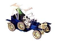グランゴジエ クラシックカー ミニセット(ブランデー) 30ml