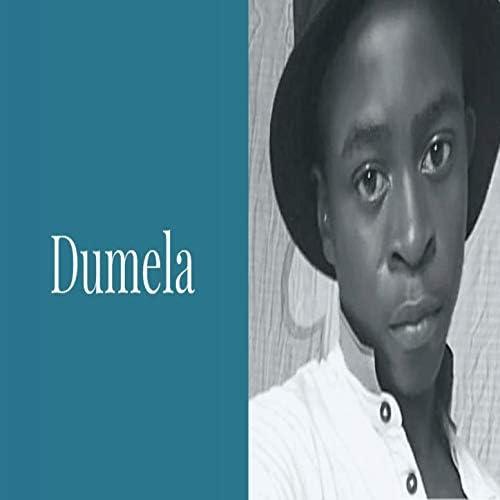 Dumela