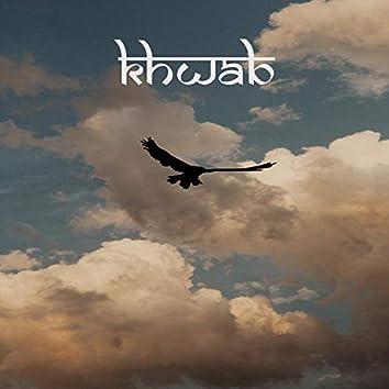 Panchi (feat. Prim4l & Smriti Thakur)