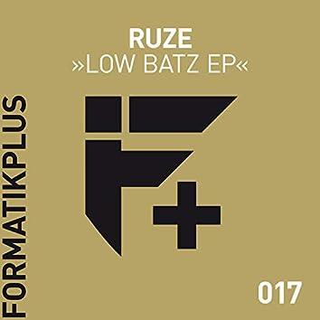 Low Batz