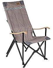 Bo-Camp - Urban Outdoor - Vouwstoel - Camden