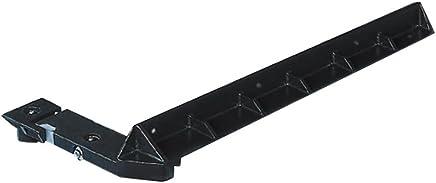 Mafell-slide trolley for erika 85ec and 70ec r/éf.038563