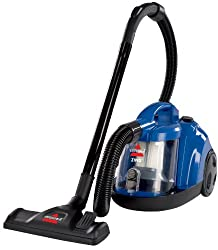 Bissell Zing - One of The Best Vacuums for Under 100
