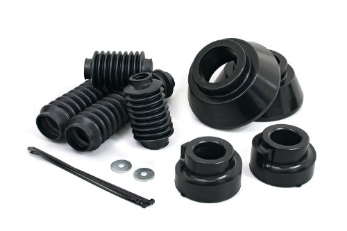 06 jeep liberty lift kit - 9
