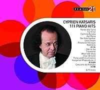 Various: 111 Piano Hits