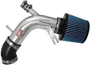 Injen Technology IS1680P Polished Short Ram Intake System