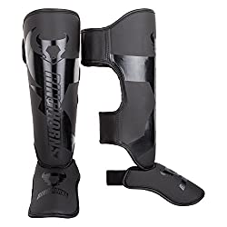 Shin Guards Muay Thai